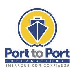 https://amchamguate.com/wp-content/uploads/2019/09/PW-.-LSC2020-.-256x256-px-PORT-TO-PORT.png