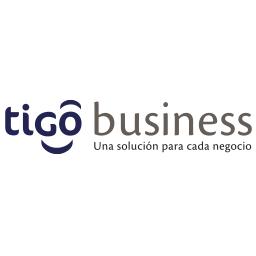 https://amchamguate.com/wp-content/uploads/2019/09/PW-.-LSC2020-.-256x256-px-TIGO-BUSINESS.png