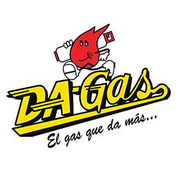 dagas-patrocinador