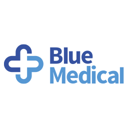 https://amchamguate.com/wp-content/uploads/2019/11/PW-.-LSC2020-.-256x256-px-BLUE-MEDICAL.png