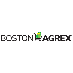 https://amchamguate.com/wp-content/uploads/2019/11/PW-.-LSC2020-.-256x256-px-BOSTON-AGREX.png