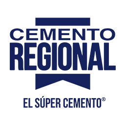 https://amchamguate.com/wp-content/uploads/2019/11/PW-.-LSC2020-.-256x256-px-CEMENTO-REGIONAL.png