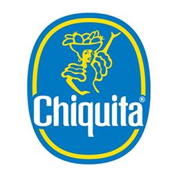 https://amchamguate.com/wp-content/uploads/2019/11/PW-.-LSC2020-.-256x256-px-CHIQUITA.png