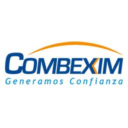 https://amchamguate.com/wp-content/uploads/2019/11/PW-.-LSC2020-.-256x256-px-COMBEXIM.png