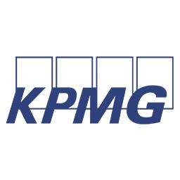 https://amchamguate.com/wp-content/uploads/2019/11/PW-.-LSC2020-.-256x256-px-KPMG.png