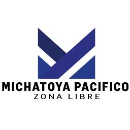 https://amchamguate.com/wp-content/uploads/2020/01/PW-.-LSC2020-.-256x256-px-MICHATOYA.png
