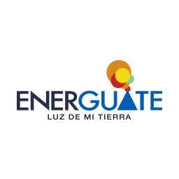 https://amchamguate.com/wp-content/uploads/2020/02/PW-Foto-STAFF-256x256-px-LSC-ENERGUATE.png