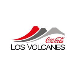 https://amchamguate.com/wp-content/uploads/2021/02/PW-.-LSC2020-.-256x256-px-.-los-volcanes.png