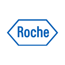https://amchamguate.com/wp-content/uploads/2021/02/PW-.-LSC2020-.-256x256-px-.-roche.png