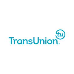 https://amchamguate.com/wp-content/uploads/2021/02/PW-.-LSC2020-.-256x256-px-.-transunion.png