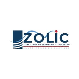https://amchamguate.com/wp-content/uploads/2021/05/PW-.-LSC2020-.-256x256-px-.-zolic-nuevo.png