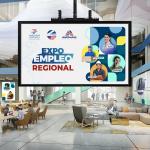 Feria virtual empleo Guatemala, AmCham